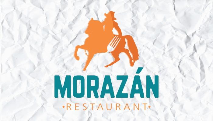 morazan-web